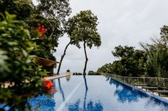 Women Overlanding the World Retreats Luxury hotel stay with an infinity pool! Hotel Stay, Outdoor Furniture, Outdoor Decor, Costa, Infinity, Luxury, World, Home Decor, Garden Furniture Outlet