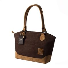 Cute ladies Handbag, Cork bags,FREE SHIPPING, Handmade bags, Vegan bags, Vegan Product, Gift Bags, Eco bags, Made in Portugal by GrowFromNature on Etsy https://www.etsy.com/listing/399248035/cute-ladies-handbag-cork-bagsfree