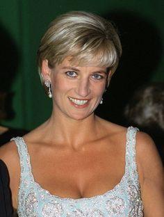 princess diana | Princess Diana Kosty 555 info 192 (Princess Diana Kosty555.info 192 ...