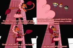 """You can find anything on the internet. 