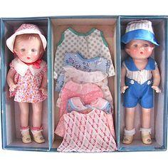 6064 best dolls images on pinterest in 2018 fabric dolls rag rh pinterest com