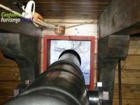 Imagen de Museo de la Real Fábrica de Artilleria de La Cavada - 8