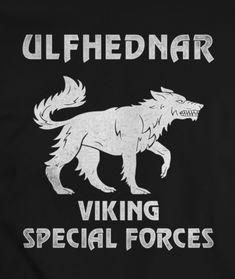 Viking Life, Viking Warrior, Viking Art, Norse Pagan, Norse Mythology, Viking Quotes, Viking Culture, Nordic Tattoo, Norse Vikings