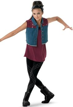 Dance studio owners & teachers shop beautiful, high-quality dancewear, competition & recital-ready dance costumes for class and stage performances. Duo Costumes, Dance Costumes, Costume Ideas, Group Dance, Dance Class, Hip Hop Outfits, Dance Outfits, Ropa Hip Hop, All About Dance