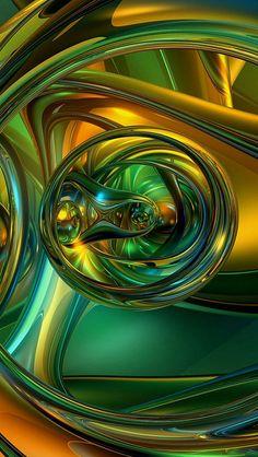 green_yellow_shiny_merger_device_8628_640x1136   vadaka1986   Flickr Mermaid Wallpaper Backgrounds, Mermaid Wallpapers, Planets Wallpaper, Gothic Wallpaper, Lit Wallpaper, Colorful Wallpaper, Amazing Wallpaper, Wallpaper Wallpapers, Oneplus Wallpapers