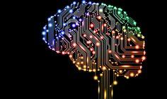 inteligencia artificial.- cada vez más trabajos son reemplazados por máquinas; y esta es una tendencia que no va a hacer más que crecer con el auge de la inteligencia artificial, que aún está en un fase muy temprana de su desarrollo.