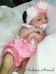 Cute Black Babies, Beautiful Black Babies, Cute Baby Girl, Beautiful Children, Cute Babies, Baby Kids, Reborn Nursery, Silicone Reborn Babies, Cute Kids Fashion