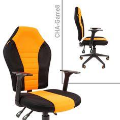 3 fiatalos, kellemes színkombinációban rendelhető, mesh kárpitozással készült gamer szék. A korszerű iroda és dolgozószoba berendezésének kiegészítésére egyaránt tökéletes választás.#iroda#office#dolgozószoba#workroom#irodaidesign#officedesign#irodaszék#forgószék#irodaiforgószék#officechair#chair#gamerszék#gamerchair Office, Gaming Chair, Furniture, Home Decor, Decoration Home, Room Decor, Home Furnishings, Home Interior Design, Home Decoration