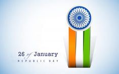 How Do We Celebrate Republic Day #india #republicday #flag