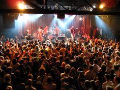 Good Music, Rap, Indie, Dance, Concert, Dancing, Wraps, Concerts, Rap Music