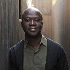 Architect David Adjaye tops list of  UK's most influential black people