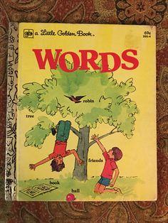 Words 1974