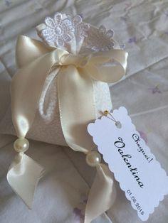 Sachês perfumados com cartãozinho personalizado. Maiores informações no email: panoemarte@panoem... Entregas em todo Brasil.