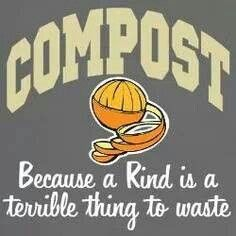 Compost
