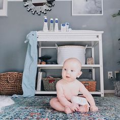 Nicole safely and effectively cleans her baby's hair and dry skin while protecting it from the drying effects of bathing using their gifted Mustela #ApplyWithLove Daily Care essentials. Deliver immediate and long-lasting moisture with these must-haves. Pr http://beautifulclearskin.net/
