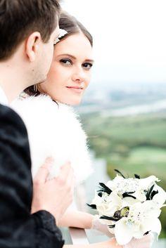 I love this beautiful picture... #hochzeit #heirat #heiraten #wedding #weddings #bride #photography #weddingdress #bouquet