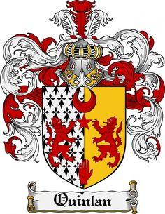 """Q Lion Crest Seal """"Richard I (Richa..."""