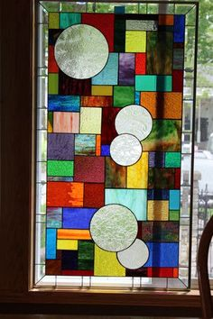 Painted Glass Art Old Windows Glass Art Sculpture Ceramics Code: 2112551309 Modern Stained Glass, Stained Glass Church, Stained Glass Quilt, Stained Glass Designs, Stained Glass Patterns, Stained Glass Windows, Glass Wall Art, Fused Glass Art, Window Art