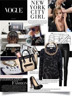 """""""81. """"Your mind can set you free"""""""" by n-kr ❤ liked on Polyvore"""