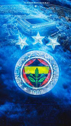 Football Pitch, Football And Basketball, Galaxy Wallpaper, Iphone Wallpaper, Anime Neko, Bmw, Image Sharing, Captain America, Istanbul