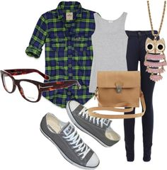"""""""Taking Back Sunday - Tell All Your Friends"""" by giabibble on Polyvore"""