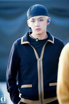 Snapback Tae