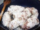Španělský ptáček   Mimibazar.cz Cauliflower, Vegetables, Food, Cauliflowers, Essen, Vegetable Recipes, Meals, Cucumber, Yemek