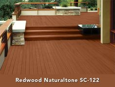 30 Best Deck Colors Images In 2016 Deck Colors Deck