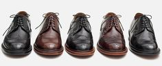 j crew style guide august 2015 shoes - Google Search