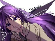 39 Gambar Sumire Kakei Terbaik Animasi Gambar Gambar Anime