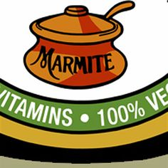 Love it or hate it - Marmite popart paintng by London artist Simon Fairless. Original Paintings, Original Art, Check Email, Marmite, Windsor, Pop Art, Self, Artist, Artists