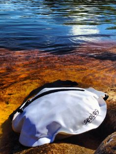 Seabag in Trancoso - Brazil