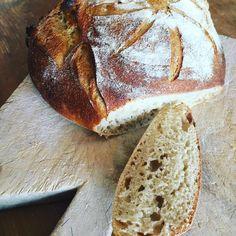 Apprendre à faire son pain 100% vivant pour s'unifier et communier