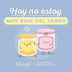¿Será que es viernes? My head is not in the right place today. Could it be because it is Friday? #mrwonderfulshop #quotes #friday