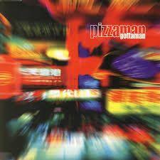 Resultado de imagen de pizzaman album
