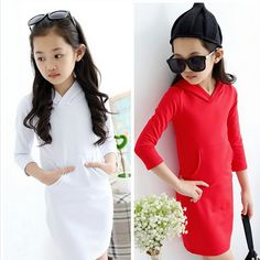 215928d42d73 sweaters +skirt 2 pieces clothing set size 8 9 10 years old autumn winter  fashion kids clothes(China (Mainland)) | Jaidyn 3rd Grade School Clothes |  Cute ...