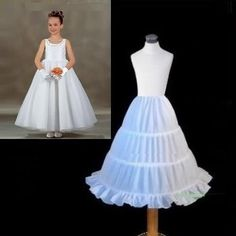Jupon Mariage 2019 New Elastic Waist White Tulle 4hoops Petticoats Wholesale Enaguas Para El Vestido De Boda Cheap Wide Selection; Back To Search Resultsweddings & Events
