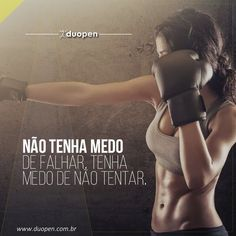 Workout Memes, Hard Workout, Pilates Workout, Exercise, Beats Studio, Muay Thai, Karate Quotes, Boxing Girl, Taekwondo