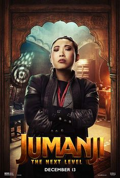 Voir Jumanji Next Level Film Complet En Streaming Vfonline Hd Mp4 Hdrip Dvdrip Dvdscr Bluray 720p 1080 Free Movies Online Movies Online Full Movies