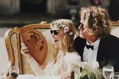 Logan-Cole-Photography-Samuel-Hildegunn-Taipale-wedding-france-00971-1024x682