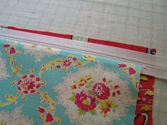 It has been a while since my last tutorial! My hope is that a beginner seamstress will find the instructions and pictures easy to use and t...