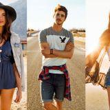 http://othersiteslike.org/latest-fashion-trends-2015/