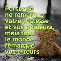 #citations #vie #amour #couple #amitié #bonheur #paix #esprit #santé #jeprendssoindemoi sur: www.santeplusmag.com http://www.interswinger.com/?siteid=1713445