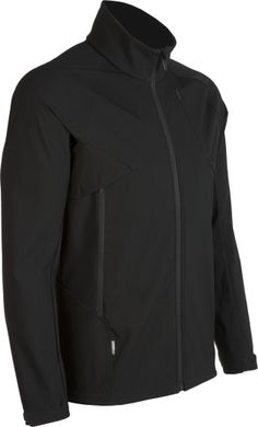 Icebreaker Men's Legacy Jacket  - Outfitters, Grouse Mountain, Vancouver - Pin It To Win It Contest
