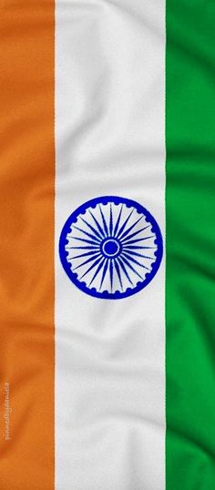 Well-researched and entertaining content on geography (including world maps), science, current events, and more. Indian Flag, India Colors, World 1, Pin Logo, Countries Around The World, Luxury Travel, Geography, Tours, Map