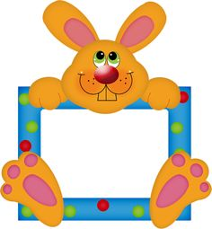 Easter noticeboard - will print to Templates for creativity also available. Stars Classroom, Classroom Charts, Classroom Birthday, Classroom Labels, Classroom Decor, Preschool Crafts, Crafts For Kids, School Border, Boarder Designs