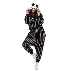 Holidays Costumes Apprehensive Snowman Pajamas White Brown Cartoon Costume Men Women Anime Cosplay Winter Sleep Party Jumpsuit Snow Play Funny Home Wear Warm