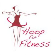 You should have fun while getting fit!  So, why not hoopdance?
