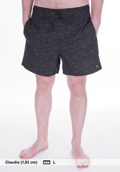Billabong Heat-Layback-16 - titus-shop.com  #Boardshorts #MenClothing #titus #titusskateshop