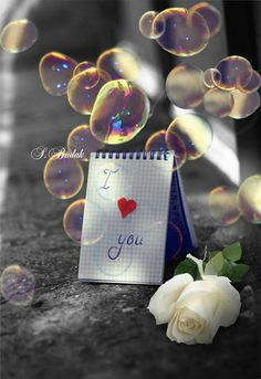 My sweetheart My Love You Hubby, Missing You Love, Dont Love Me, My True Love, Love Heart Images, Cute Love Images, Love Pictures, Heart Pictures, Qoutes About Love